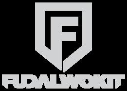 Fudalwokit Music